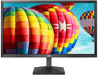 """Монитор LCD 21.5"""" LG 22MK430H-B D-Sub, HDMI, Audio, IPS, FreeSync"""