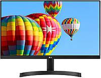 """Монитор LCD 21.5"""" LG 22MK600M-B D-Sub, 2xHDMI, Audio, IPS, FreeSync"""