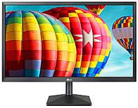 "Монитор LCD 23.8"" LG 24MK430H-B D-Sub, HDMI, IPS, Free Sync"