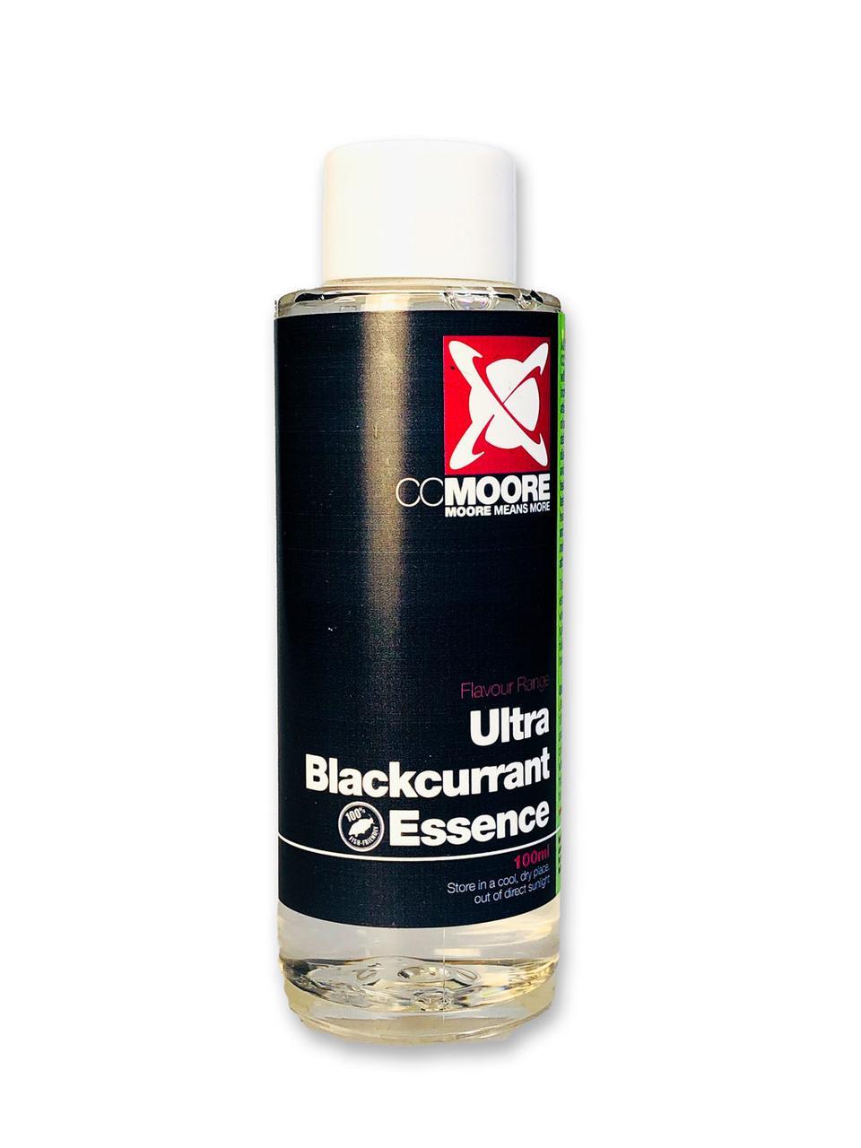 Ароматизатор CCMoore Ultra Blackcurrant Essence (чорна смородина)