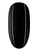 Гель-краска DIS №2 чёрная