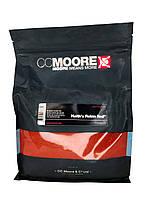 Высокоаттрактивная порошковая добавка CCmoore Robin Red