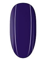 Гель-краска DIS №80
