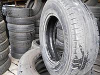 205 75 16 Michelin Agilis