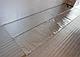 Ультратонкий фольгированный тёплый пол для ламината 150Вт/м.кв, Украина, фото 7