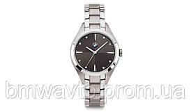 Женские наручные часы BMW Logo 3 Hand Watch, Ladies
