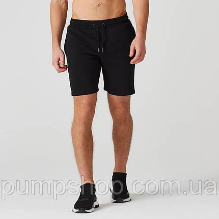Мужские спортивные теплые шорты MyProtein Tru-Fit 2.0 XXL, фото 2