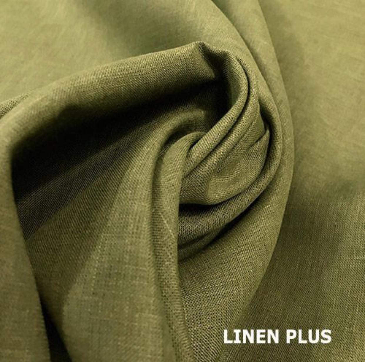 100% лляна тканина, колір 1271