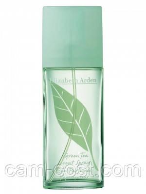 ELIZABETH ARDEN Green Tea EDP (ORIGINAL) 30 мл
