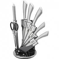 Набор ножей Rainstahl RS 8000-8