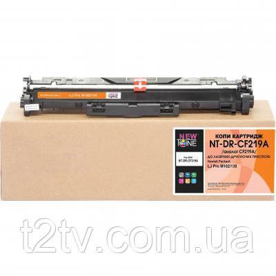 Драм картридж NewTone HP LJ Pro M102/130 (NT-DR-CF219A)