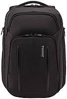 Рюкзак Thule Crossover 2 Backpack 30L C2BP-116 Black