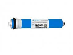 Мембрана Vontron ULP1812-50G