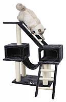 Когтеточка для кошек TRIXIE Malaga, 70х45х109 см, фото 2