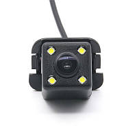 Штатная камера заднего вида Lesko для Toyota Camry 2009-2012 г. 4363-12830, КОД: 1720238