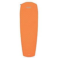 Самонадувний килимок Pinguin Matrix 38 Orange PNG 711.Orange-38, КОД: 1693493