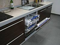 Ремонт посудомоечных машин Одесса, фото 1