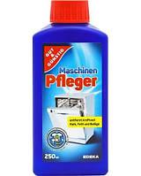 Средство по уходу за посудомоечной машиной 250 мл Maschinen Pfleger 4311536922558