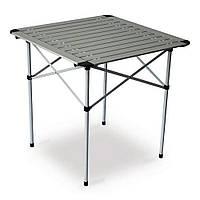 Стіл розкладний Pinguin Table S PNG 617.S, КОД: 1692385