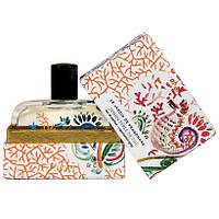 Парфумована вода Jasmin Perle de Thé (Jasmine Pearl Tea) від Фрагонар 50 ml (Eau de parfum Fragonard)