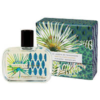 Парфумована вода Santal Cardamome (Sandalwood Cardamom) від Фрагонар 50 ml (Eau de parfum Fragonard)