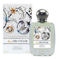 Mon Oranger (My Orange Tree) 50 ml Fragonard