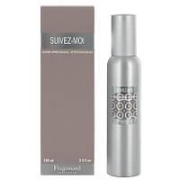Бальзам після бриття Suivez Moi від Fragonard 100 ml (after shave balsam) для чоловіків