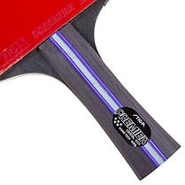 Ракетка для настольного тенниса Stiga Premier *****, фото 3