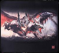 Игровая поверхность Defender Cerberus XXL 50556, КОД: 1667340