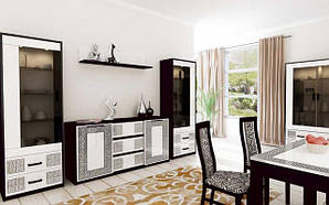 Меблі ТОП для дому і офісу