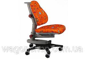 """Кресло """"Newton Y-818"""" Mealux"""