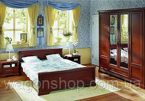 """Спальня """"Стилиус"""" BRW"""