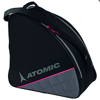 Сумка для ботинок Atomic PAIR BOOT BAG BLACK (MD)