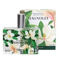 Туалетна вода Магнолія 50 мл від Фрагонар (Magnolia Fragonard)