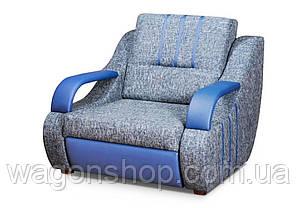 """Кресло-кровать """"Премьера"""" Ливс"""