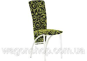 """Кухонный стул """"Амели"""" Новый стиль"""