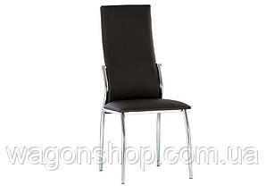 """Кухонный стул """"Мартин"""" Новый стиль"""