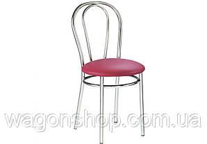 """Кухонный стул """"Тюльпан"""" Новый стиль"""