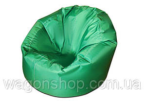 Кресло-мешок Пуфета