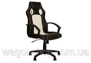 """Кресло """"Спринт"""" Новый стиль"""