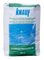 KnaufФлісестріх FE-30 (40 кг)