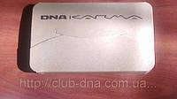 Диэнай Карма-регенерация органов,омоложение.+ ДНК.
