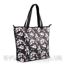Женская сумка Avon Корин