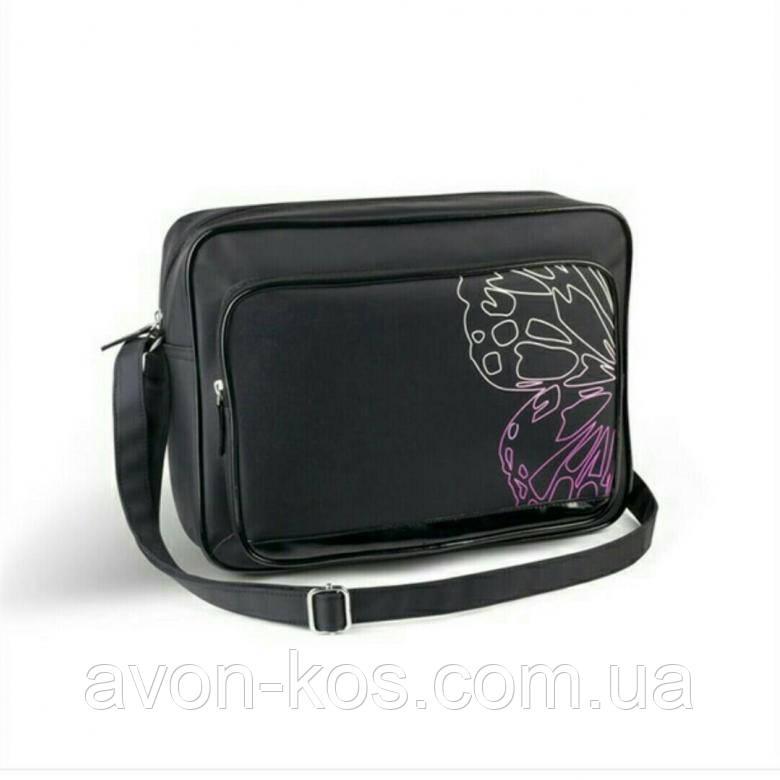 Жіноча текстильна сумка Avon