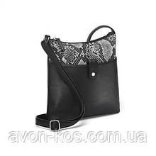 Женская сумка  «Мануелла» AVON