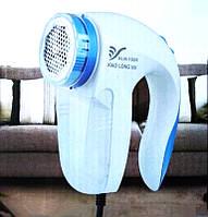 Машинка для Видалення Катишек Electric Charging XLN - 1028, фото 1