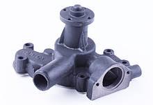 Насос водяний (помпа) ZN490 DongFeng 404