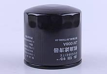 Фільтр масляний D-23mm Jinma 354, Булат 244/354 ( JX1008A )