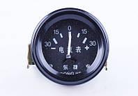 Амперметр Xingtai