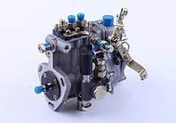 Насос топливный ТНВД LL380
